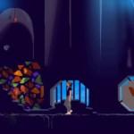 Another World – 20th Anniversary Edition sbarca su Steam per Windows e Mac