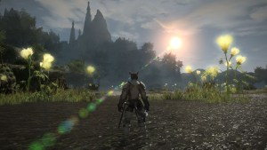final-fantasy-XIV-2604201326