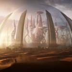 Torment: Tides of Numenera chiude a 4,1 milioni di dollari su Kickstarter, nuovo video