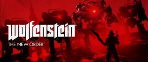 Wolfenstein: The new Order, il trailer d'annuncio totalmente in italiano