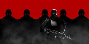Wolfenstein: The New Order, due nuovi video per l'atteso fps