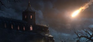 Diablo III, la patch 1.0.8 disponibile anche in Europa