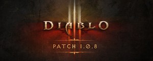 Diablo III, la patch 1.0.8 ha un bug che permette la duplicazione dell&#8217;oro, Blizzard ha messo offline la casa d&#8217;aste