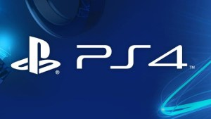 PlayStation 4, nessun ritardo per il debutto europeo