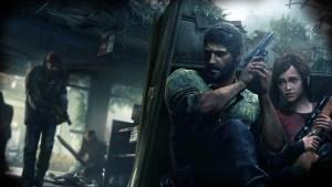 The Last of Us, ufficializzato il Season Pass, saranno tre i dlc interessati