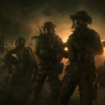 Wasteland 2, un video ci mostra la gestione dell'inventario