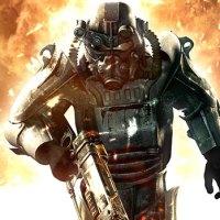 E3 2013, Fallout 4 sarebbe stato presentato a porte chiuse?
