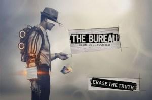 The Bureau: XCOM Declassified, nuovo trailer con gameplay
