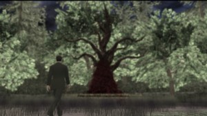 Deadly Premonition: The Director's Cut è su Steam Greenlight