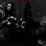 Betrayer è disponibile per l'accesso anticipato su Steam e requisiti di sistema