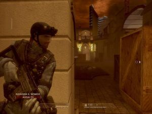 Xbox Live Gold, Magic 2013 e Rainbow Six Vegas i giochi gratuiti di settembre