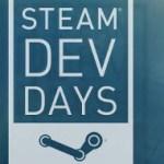Valve annuncia gli Steam Dev Days per metà gennaio 2014
