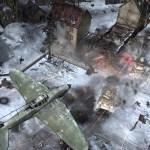 Company of Heroes 2, Turning Piont, il nuovo dlc gratuito arriverà la settimana prossima e porterà l'editor mappe