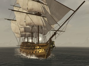 assassin's creed pirates 25112013f