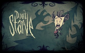 PlayStation 4, Don't Starve e The Binding of Isaac gratuiti per gli abbonati Plus