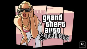 Grand Theft Auto San Andreas, il mese prossimo debutterà su iOS, Android e Windows Phone