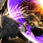 Soul Calibur: Lost Swords, trailer ed immagini, la Beta scatta domani