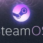 Valve non vuole sviluppare esclusive su SteamOS