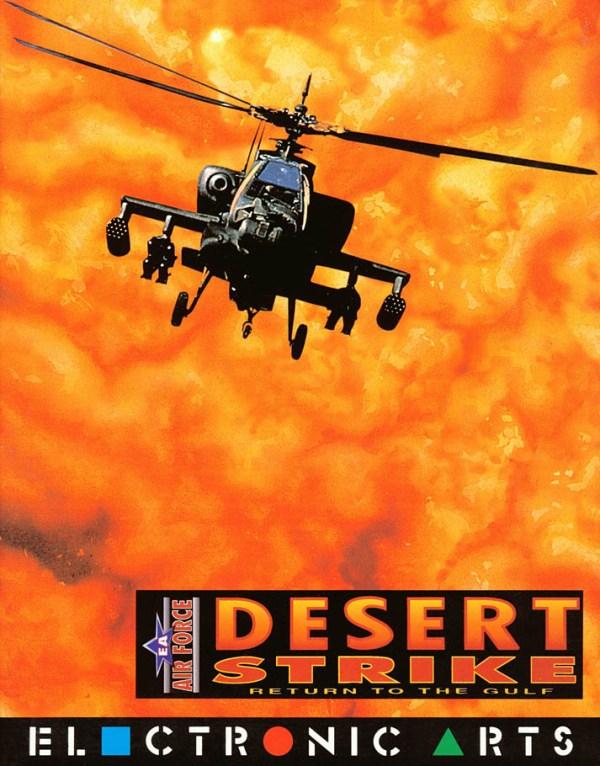 desert_strike_cover