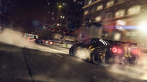 Codemasters pubblica GRID 2 Reloaded Edition su Pc e PS3
