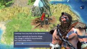 Games With Gold, i giochi gratuiti di marzo