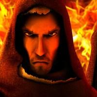 Nicolas Eymerich, Inquisitore – Capitolo 2: Il Villaggio è su Zodiac
