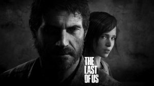 The Last of Us su Playstation 4, Sony precisa