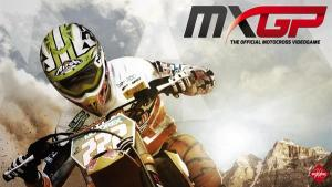 MXGP, ci sono i video tutorial
