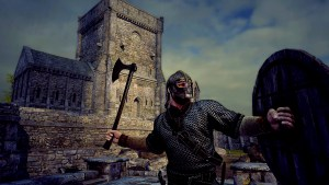 War of the Vikings, confermata l'invasione per il 15 aprile