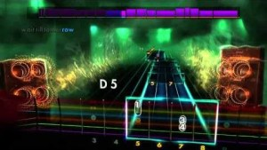 Rocksmith 2014 Edition, trailer sui single degli anni '90