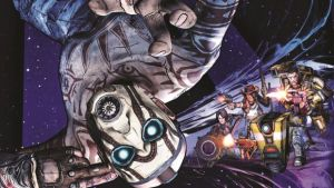 Borderlands: The Pre-Sequel sarà più breve di Borderlands 2