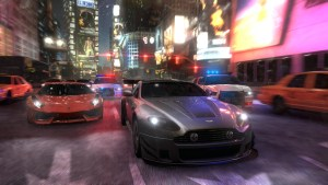 The Crew uscirà in autunno, nuovo trailer con gameplay
