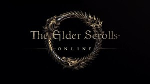 The Elder Scrolls Online ed il commercio alternativo su un forum esterno