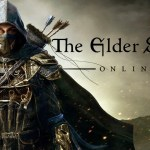 The Elder Scrolls Online, c'è la patch 1.0.6