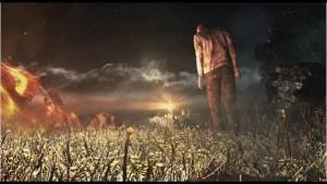The Evil Within, trailer di gioco per il Pax EAST in italiano