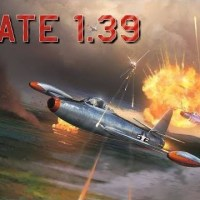 War Thunder, un video ci illustra l'aggiornamento 1.39
