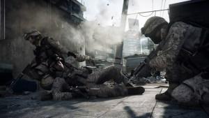Battlefield 3 gratis su Origin fino al 3 giugno, fa parte dell'iniziativa Offre la ditta