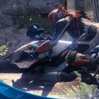 Destiny, un video-diario su armi, armature e tesori