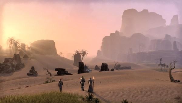 the-elder-scrolls-online-09