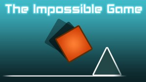 The Impossible Game (Recensione Linux)