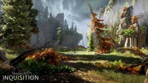 Dragon Age Inquisition 0506 5