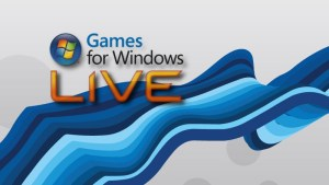 Games for Windows Live, Microsoft ci crede ancora