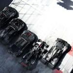 GRID Autosport, è tempo di voti