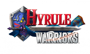 E3 2014, Hyrule Warriors, 40 minuti di gameplay