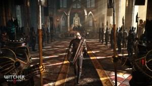 The Witcher 3: Wild Hunt, le versioni console avranno la massima risoluzione possibile
