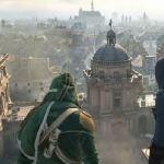 Assassin's Creed Unity, Ubisoft vuole pubblicare la versione Pc assieme a quelle su console