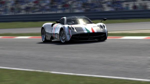 assetto corsa 2006