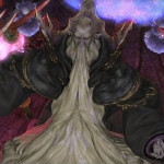 Final Fantasy XIV: A Realm Reborn, trailer per la patch 2.3 Defenders of Eorzea