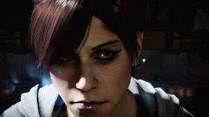 E3 2014, InFamous First Light arriva su PS4 ad agosto