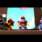 E3 2014, LittleBigPlanet 3 sarà disponibile anche su PlayStation 3